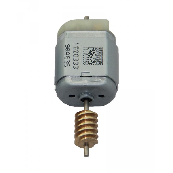 W204 Mercedes Steering Lock Motor Best quality